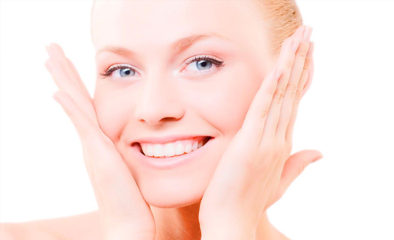 Внимание! Акция! С 1 февраля, на услуги косметолога!